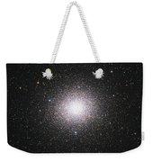 Ngc 5139, Omega Centauri Globular Weekender Tote Bag