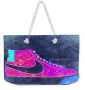 Nike Blazer 2 Weekender Tote Bag