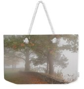No Sunrise Today   7d07505 Weekender Tote Bag