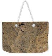 Nokomis Mountain Weekender Tote Bag
