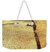 Nooday Escape Weekender Tote Bag