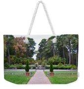 Norfolk Botanical Gardens 5 Weekender Tote Bag
