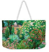 North Albemarle In Mclean Va Weekender Tote Bag