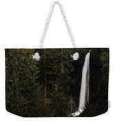 North Falls Weekender Tote Bag
