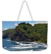 North Kona Coast 2 Weekender Tote Bag