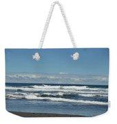 North Kona Coastline 3 Weekender Tote Bag