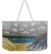 North Windang Beach Weekender Tote Bag