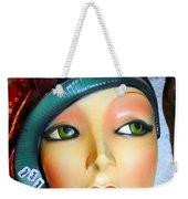 Not For Sale Weekender Tote Bag