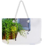 Number 61 And A Quarter - Charleston S C - Travel Photographer David Perry Lawrence Weekender Tote Bag
