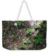 Oak Nursery Weekender Tote Bag