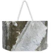 Object Of Interest Weekender Tote Bag