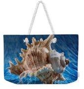 Ocean Breeze Weekender Tote Bag by Tom Druin