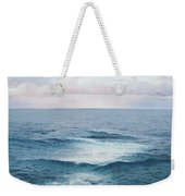 Ocean By Jan Matson Weekender Tote Bag