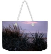 Ocean Side  Weekender Tote Bag