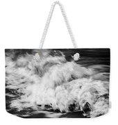 Ocean Wave I Weekender Tote Bag