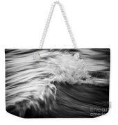 Ocean Wave IIi Weekender Tote Bag