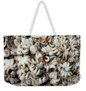 Octopuses Weekender Tote Bag