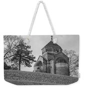 Of The Ages Weekender Tote Bag