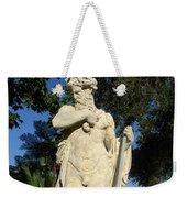 Of The Gods Weekender Tote Bag