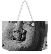 Offering Weekender Tote Bag