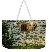 Oh Brother Where Art Thou Weekender Tote Bag