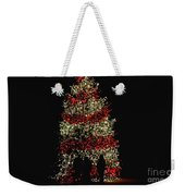 Oh Christmas Tree Oh Christmas Tree Weekender Tote Bag