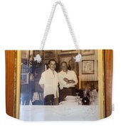 Oh Pablo.. Weekender Tote Bag by France  Art