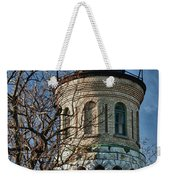 Old Fort Niagara Lighthouse 4484 Weekender Tote Bag