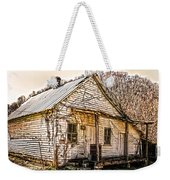 Old Kentucky Store Long Gone Weekender Tote Bag