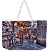 Old Kilns Weekender Tote Bag