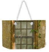 Old St Augustine Window Weekender Tote Bag