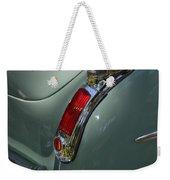 Oldsmobile 88 Weekender Tote Bag