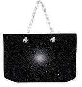 Omega Centauri Ngc 5139 Weekender Tote Bag