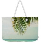 On Your Horizon  Weekender Tote Bag
