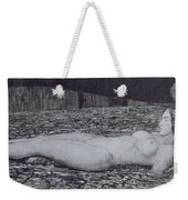 One Corpse Weekender Tote Bag