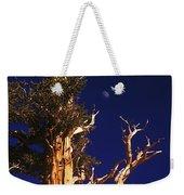 One Of The Ancient Ones Weekender Tote Bag
