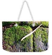 One Pistil Weekender Tote Bag