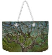 One Tree - 2 Weekender Tote Bag