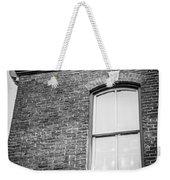 One Window  Weekender Tote Bag