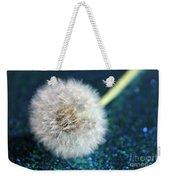 One Wish Weekender Tote Bag