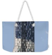 One57 157th Street Weekender Tote Bag
