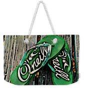Oneill Weekender Tote Bag