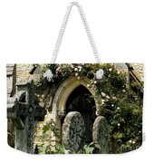 Open Paths II Weekender Tote Bag