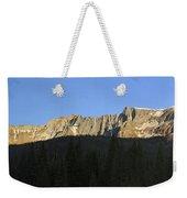 Ophir Colorado Weekender Tote Bag