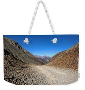Ophir Loop Pass 1 Weekender Tote Bag