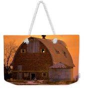 Orange Sky Barn Weekender Tote Bag