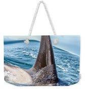 Orca Apex II Weekender Tote Bag