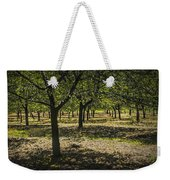 Orchard In West Michigan No. 279 Weekender Tote Bag