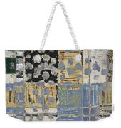 Orchards And Farms Number 1 Weekender Tote Bag