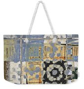 Orchards And Farms Number 2 Weekender Tote Bag